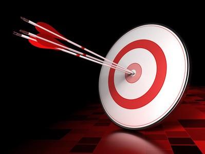 Définir une stratégie Web-Marketing