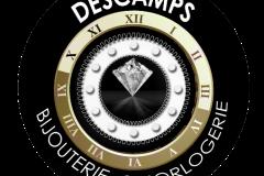 création de logo, pictogramme, bannières