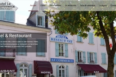 1_hotel-le-commerce