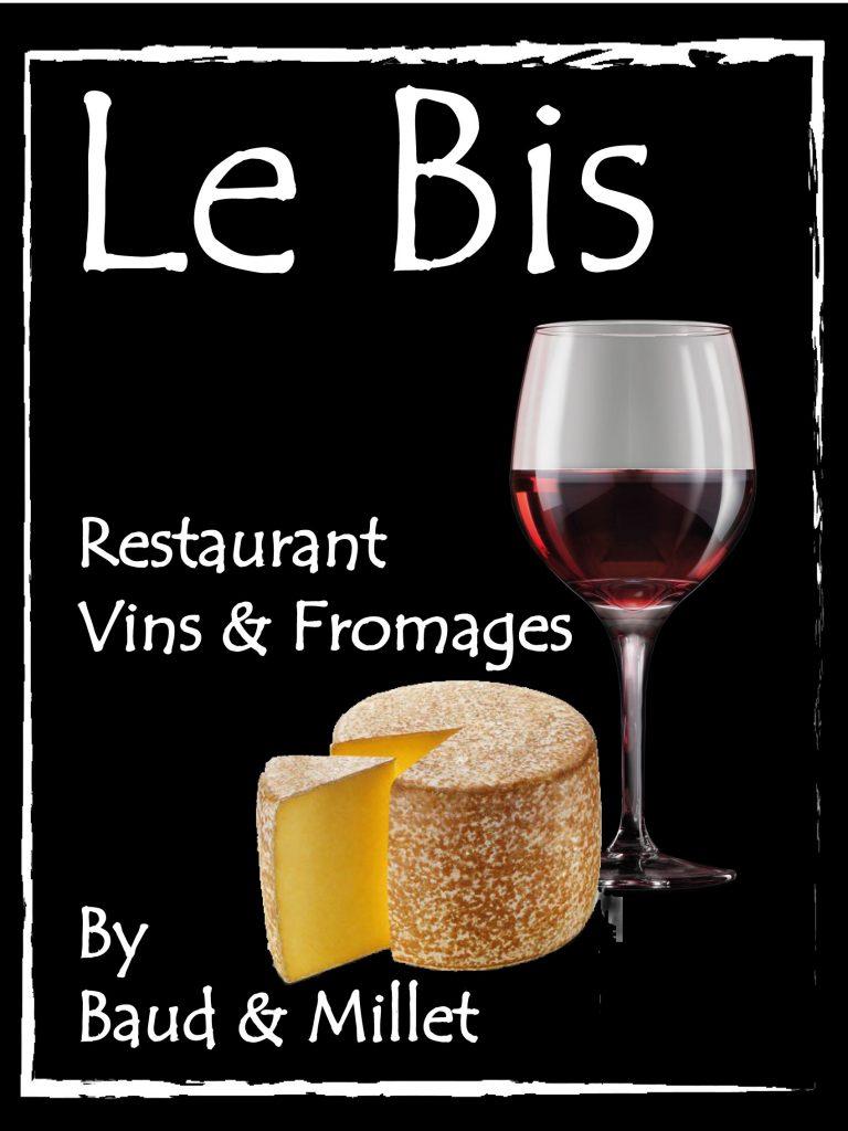 Restaurant célèbre de Bordeaux 4