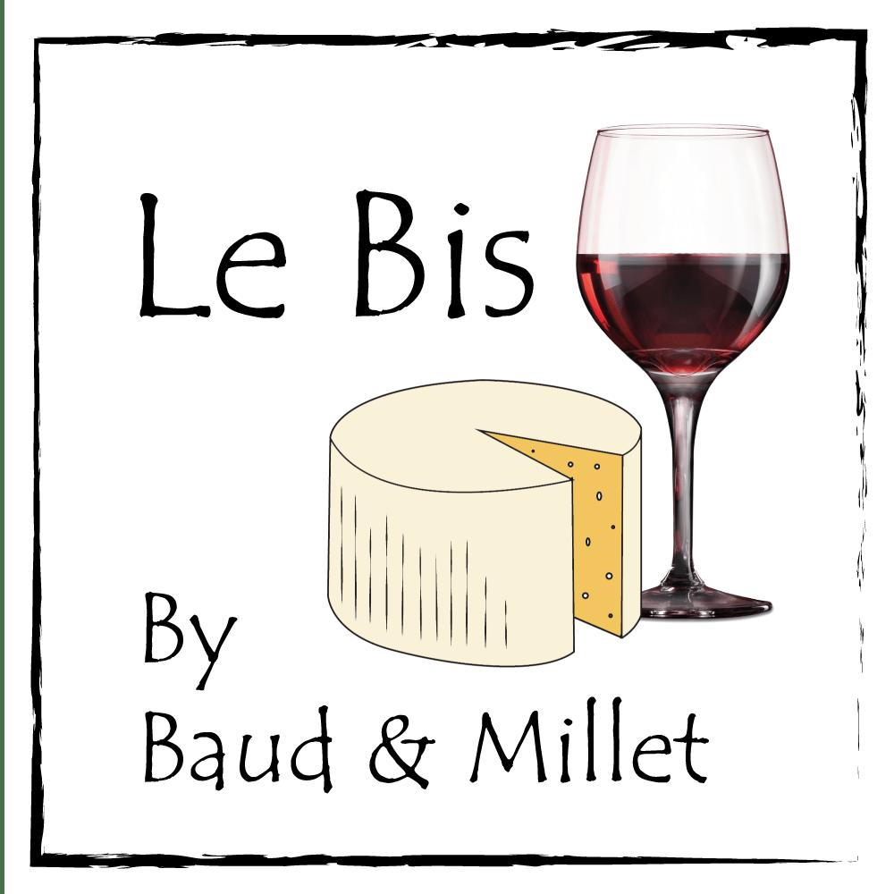 logo-blanc-le bis by baud et millet