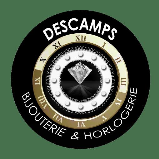 logo-bijouterie descamps nérac