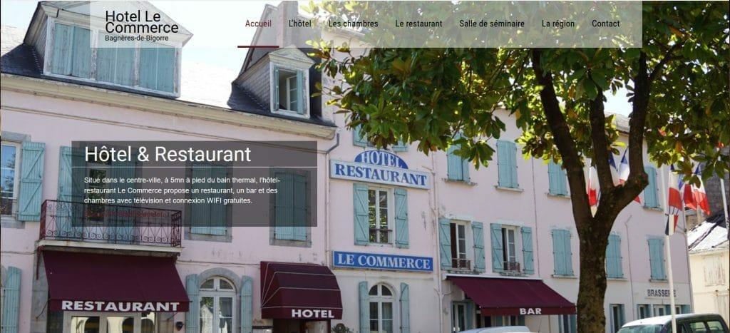 Createurs-et-formateurs-wordpress-hotel-le-commerce