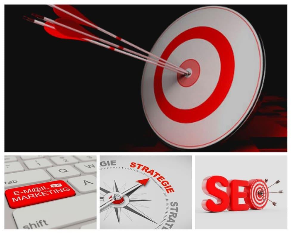 createurs-et-formateurs-wordpress-bordeaux-Stratégie-webmarketing