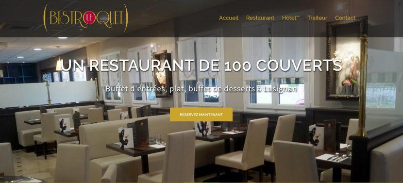 Site-vitrine-hotel-restaurant-webexperts-bordeaux