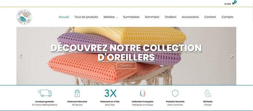 vente-en-ligne-woocommerce-webexperts-bordeaux
